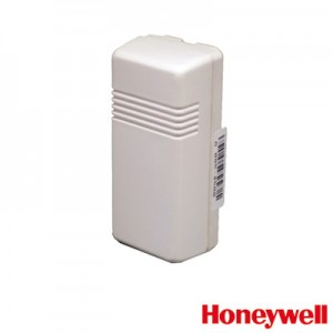 Honeywell 3 Zone Wireless Contact