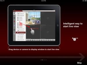 IVMS-screen480x480.2