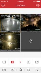 IVMS-screen568x568