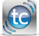 Total Connect App